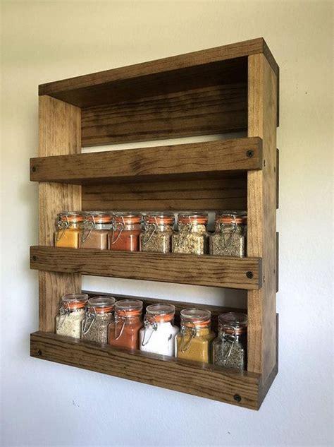 pallet shelves  racks   home digsdigs