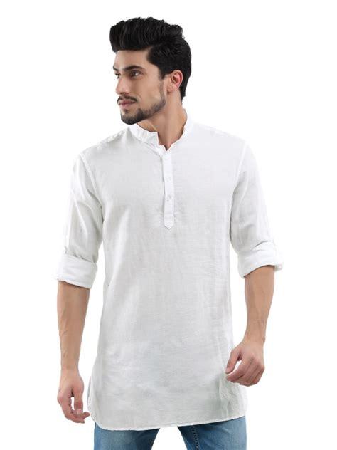 kurta pattern shirts kurta pajama for men girls women designs style 2013 14