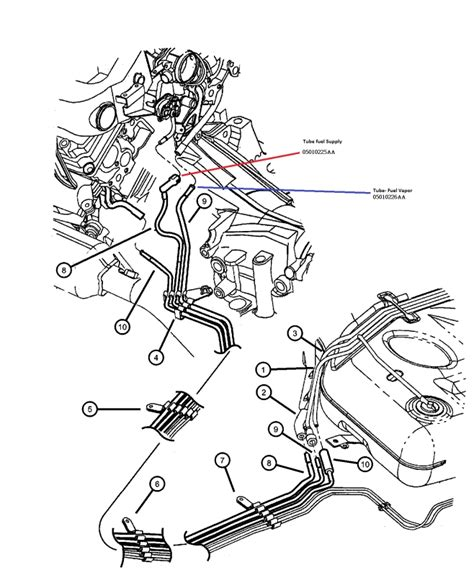 car engine manuals 1999 chrysler 300 security system 2000 chrysler 300m engine diagram automotive parts diagram images