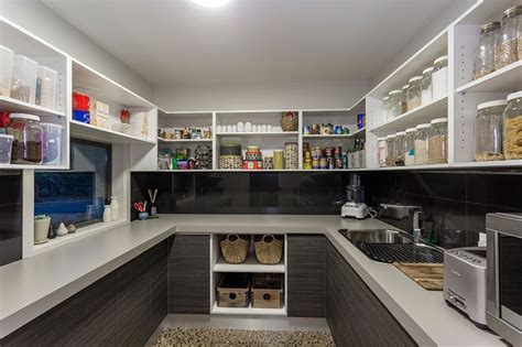 geelong designer kitchens inverleigh project modern kitchen geelong by your