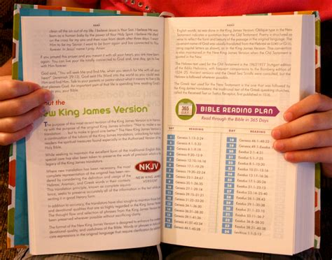 the color code book the color code bible for book review