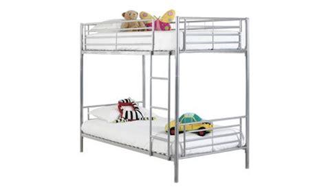 fantastic furniture bunk beds fantastic furniture bunk reviews productreview au