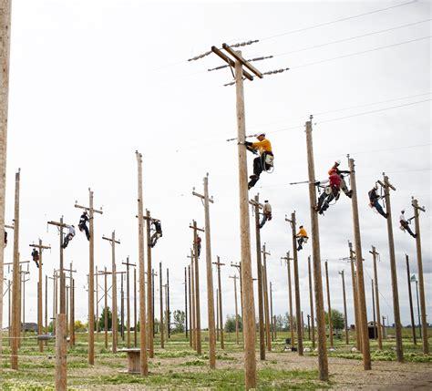 electrical lineman images femalecelebrity