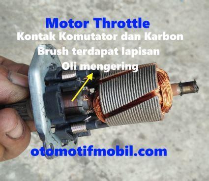 Rotor Rotor Pompa Oli Kijang 7k mengatasi penyebab kijang innova tidak mau di gas
