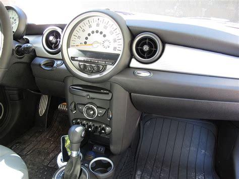 opel meriva 2004 interior 100 opel meriva 2004 interior 2006 ford five