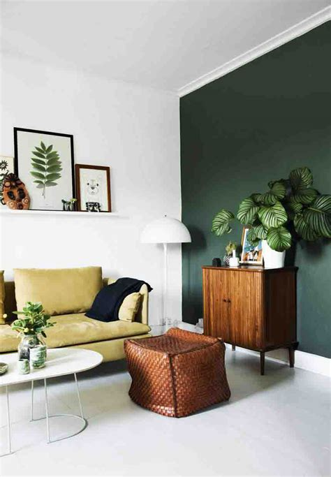 100 choosing colours for your home interior idyllic relaxing colors for bedrooms with