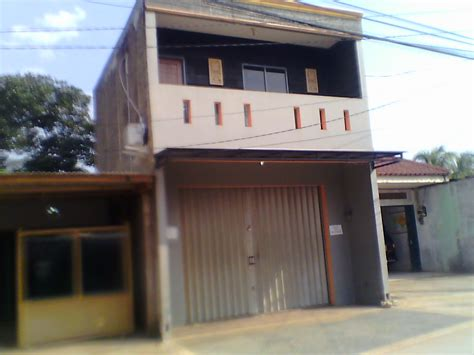 Gedung Ruko Jual Sewa Join ruko dijual jual ruko 2 lantai di depok