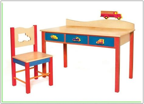 Kid Desk And Chair Set by Best Desk Chair For Sciatica Chair Home Furniture