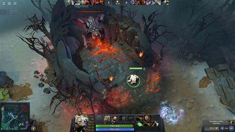 dota full version free download game dota 2 game free download full version for pc