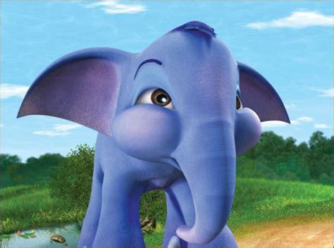 film blue elephant khan kluay heroes wiki fandom powered by wikia