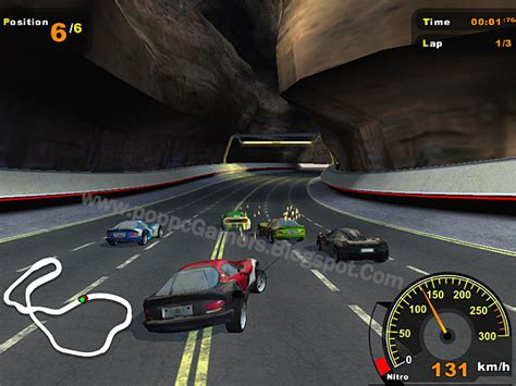 extreme racers free download pc game full version free extreme racers pc game free download full version get