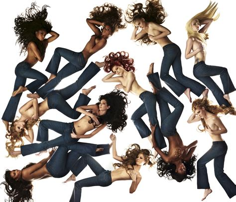 The Next Model by Antm Cycle 3 Where Are The Models Of Antm Now