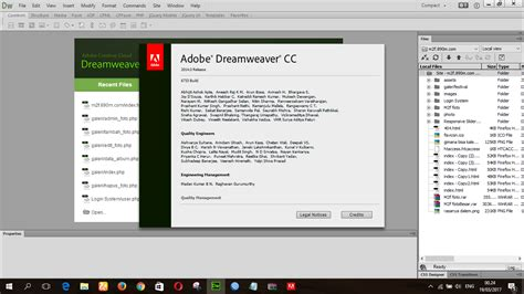 adobe dreamweaver full version with crack adobe dreamweaver cc 2014 free download full version