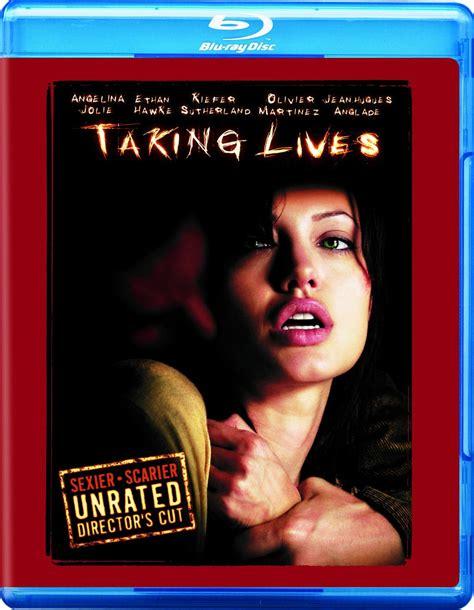 film original sin complet taking lives dvd release date august 17 2004