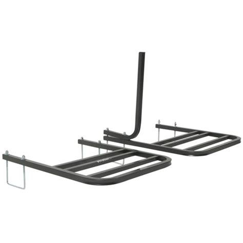 Swagman Rv Bumper Bike Rack by Rv Bumper 2 Bike Rack Swagman Rv And Motorhome Bike Racks
