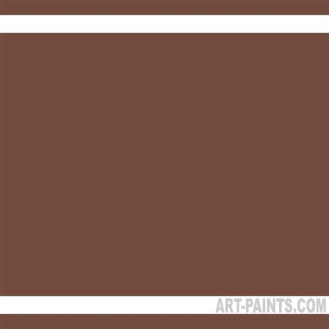 rust paint color rust model acrylic paints 1185 rust paint rust color