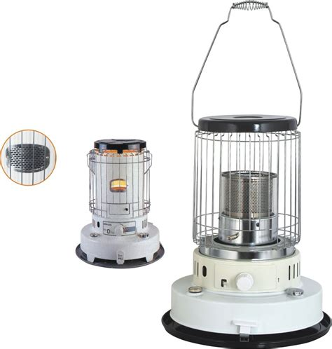 Kerosine L by China 7 0l Kerosene Heater W Kh4400 China Heater
