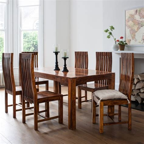 Indian Dining Room Furniture Sheesham Wood Size Of Sheesham Wood Dining Table 14 For Home Remodel Ideas With Sheesham