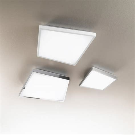 moderne da soffitto lade da soffitto luceled