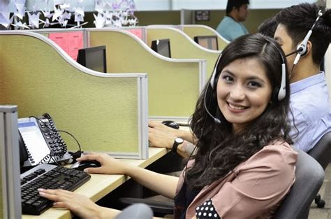 philippines success with call centers philippines call