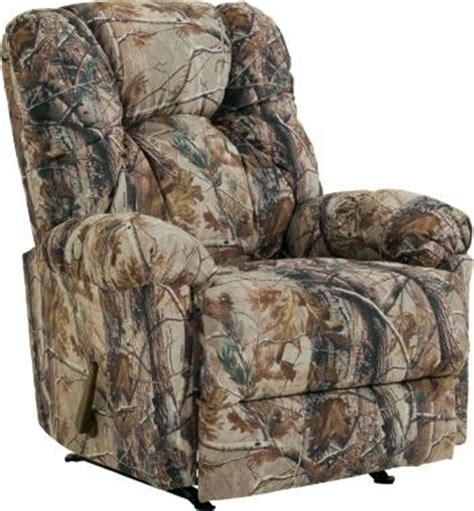 realtree camouflage rocker recliner camouflage outdoorsman rocker recliner realtree ap