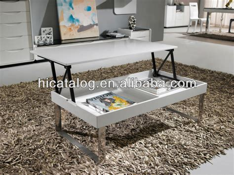 Coffee Table Ergonomics Coffee Table Ergonomics Ergonomic Coffee Table With Four Separate Parts Digsdigs Style