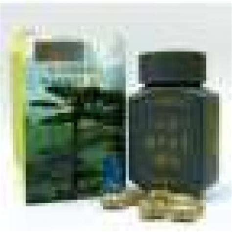 Pil Penggemuk Badan kianpi pil ginseng obat penggemuk badan herbal efectif