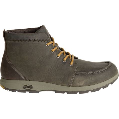 chaco boots chaco brio boot s casual boots backcountry