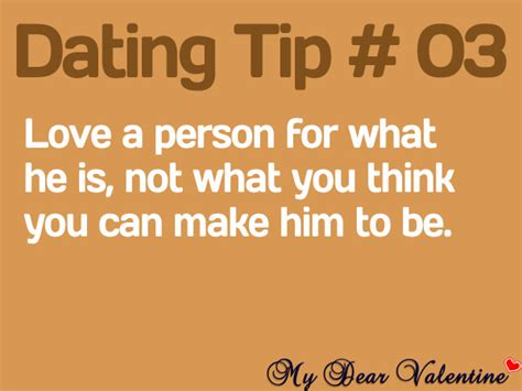 cheating quotes for him quotesgram
