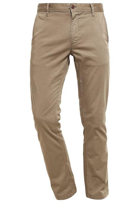 underbukser c 1 72 84 hugo herrer bukser shop danmark nyt produkt med h 248 j