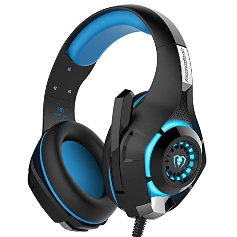 Headphone Bluetooth Studio Bass Hq headphone reviews hq your one stop resource for quality