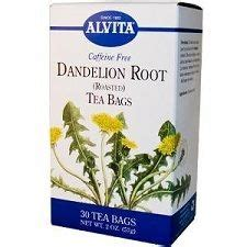 Dandelion Root Detox Benefits by 1000 Images About Health Etc On Cleanse