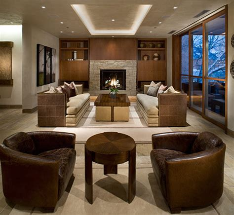 contemporary living room pictures 21 most wanted contemporary living room ideas