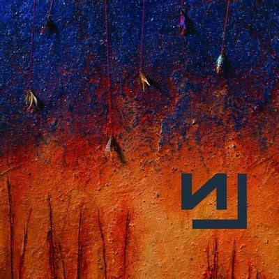 Nine Inch Nails Book