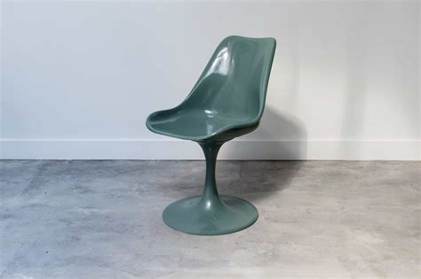 Home Interior Store by Tulip Chair Green Casa Gitane Interior Concepts