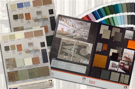 home interior materials interior design materials beautiful home interiors