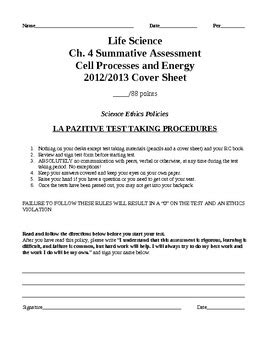 Cell Processes Worksheet by Pictures Cell Processes Worksheet Jplew