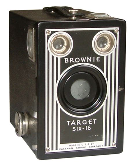 Amio Id Gamis Black Brownie free brownie target six 16 stock photo freeimages