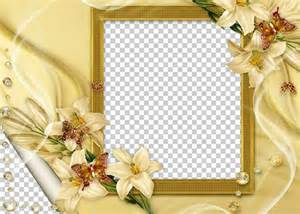 picture frame templates for photoshop dynamic views beautiful photoshop frames image