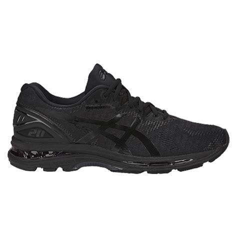 Asics Running Gel Nimbus 20 100 Original Bnib asics 174 gel nimbus 20 s running shoes black
