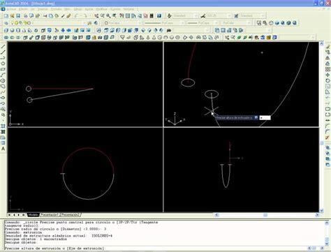 tutorial autocad 2006 youtube maxresdefault jpg