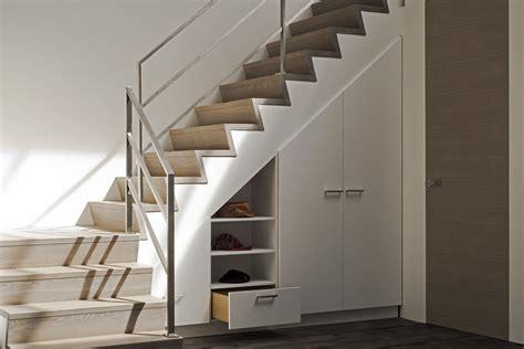 zelf trap maken kosten zeer kast onder trap zelf maken sq04