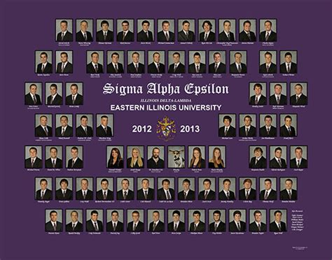 fraternity composite template fraternity composites and fraternity photography
