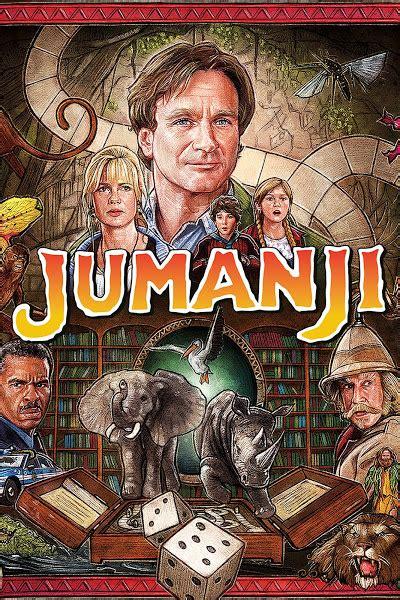 jumanji film details jumanji movies tv on google play