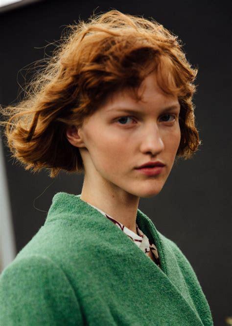 cortes para poco pelo cortes de pelo poco pelo excellent puntas desmechadas