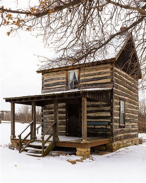 ideas   cabins  pinterest cabins  cottages small cabin interiors