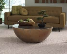 Furniture Coffee Tables Modern Furniture New Contemporary Coffee Tables Designs