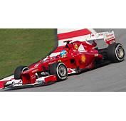 Ferrari F2012  Wikipedia