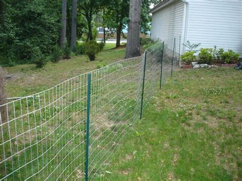 backyard fencing prices backyard dog fence ideas jeromecrousseau us