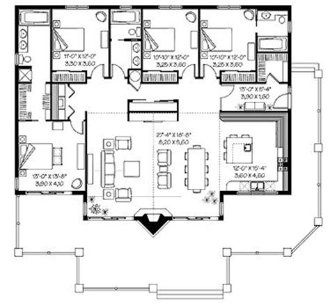 weekend house plans 17 best images about hermann weekend house ideas on pinterest house plans built in